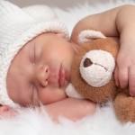 Cuidados com o recém nascido nas primeiras semanas parte 3
